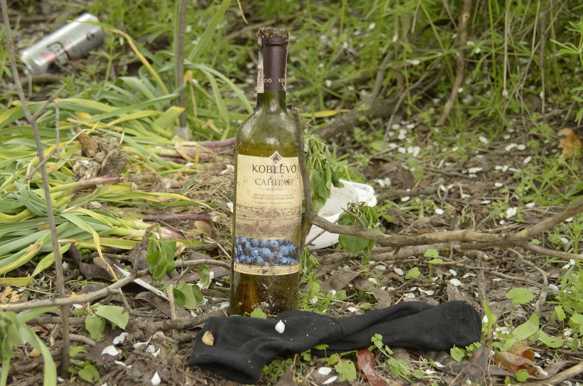 За сутки в ходе боевых действий погиб один украинский воин, шестеро - ранены, - спикер АТО - Цензор.НЕТ 8939