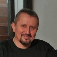 Ростислав Винар