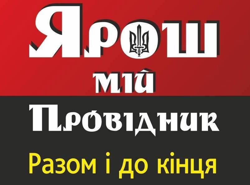 """Волонтер и медик """"Правого сектора"""" Яна Зинкевич попала в ДТП - Цензор.НЕТ 7208"""